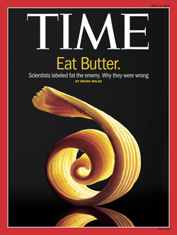 Time Cover June 2014