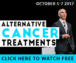 Truth About Cancer - Natural Cures