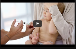 The vaccination debate